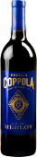 Coppola Diamond Merlot 750mL