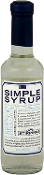 Stirring's Simple Syrup 12 Oz