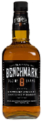 Benchmark Old No. 8 750mL