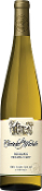 Chateau St. Michelle Riesling 750mL