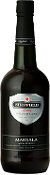 Sheffield Marsala 750mL